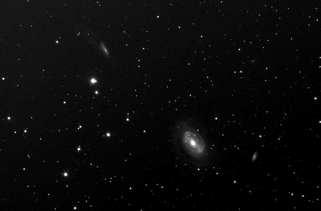 NGC 4725 dans la Chevelure de Bérénice Ngc4725crop_orig